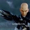 NEWS: Il punto della situazione su Kingdom Hearts III - ultimo messaggio di Master Bicienzo-Xehanort