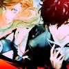 NEWS: Aggiornamenti su FINAL FANTASY XV e FINAL FANTASY VII Remake - ultimo messaggio di sekai