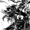 NEWS: Kishimoto (Naruto): il mio prossimo manga sarà Sci-Fi! - ultimo messaggio di Nero~